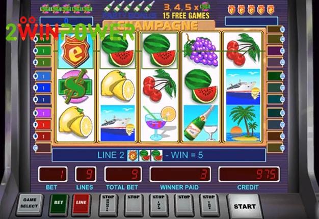 Spiele Wold Jack - Video Slots Online
