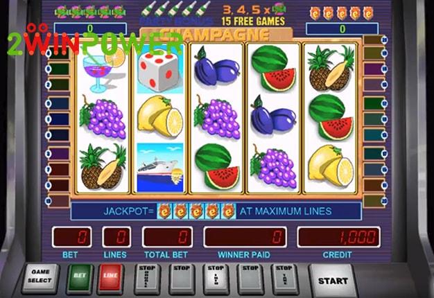 Скачать азартные игры 2014 года