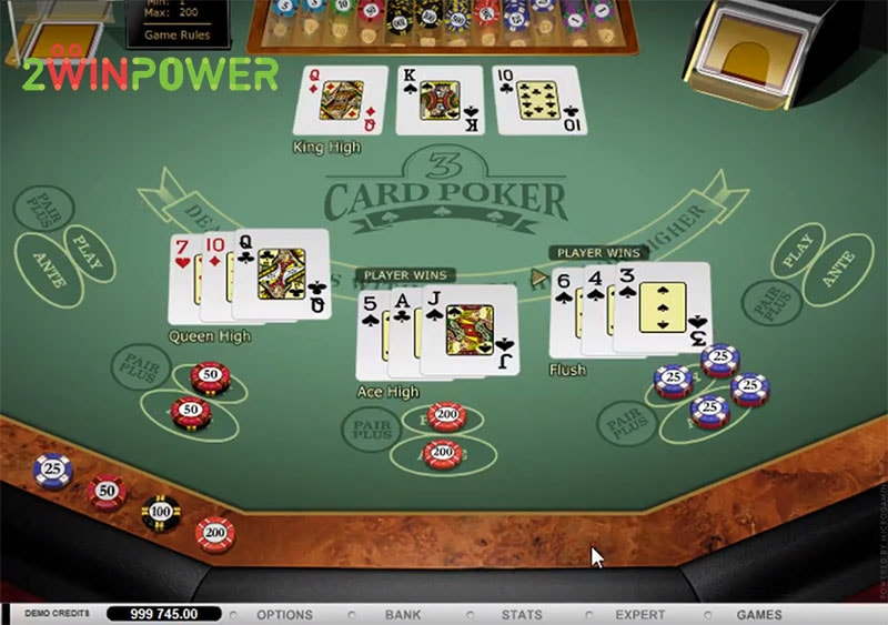 mh 3 card poker gold 1546167383372 image