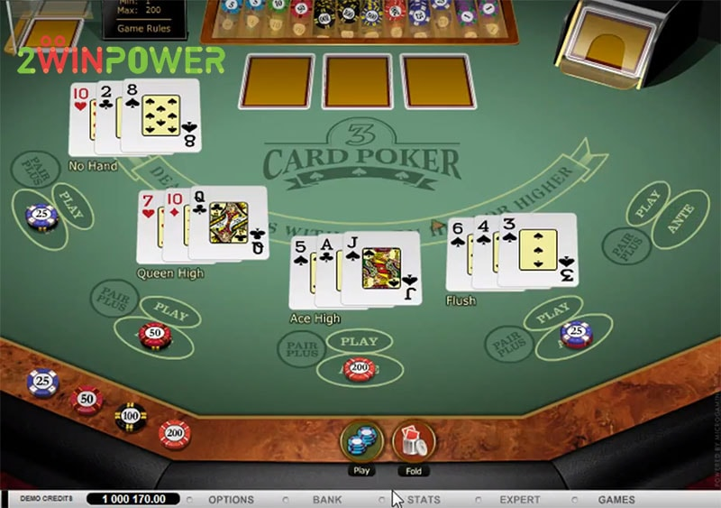 mh 3 card poker gold 15461673835952 image