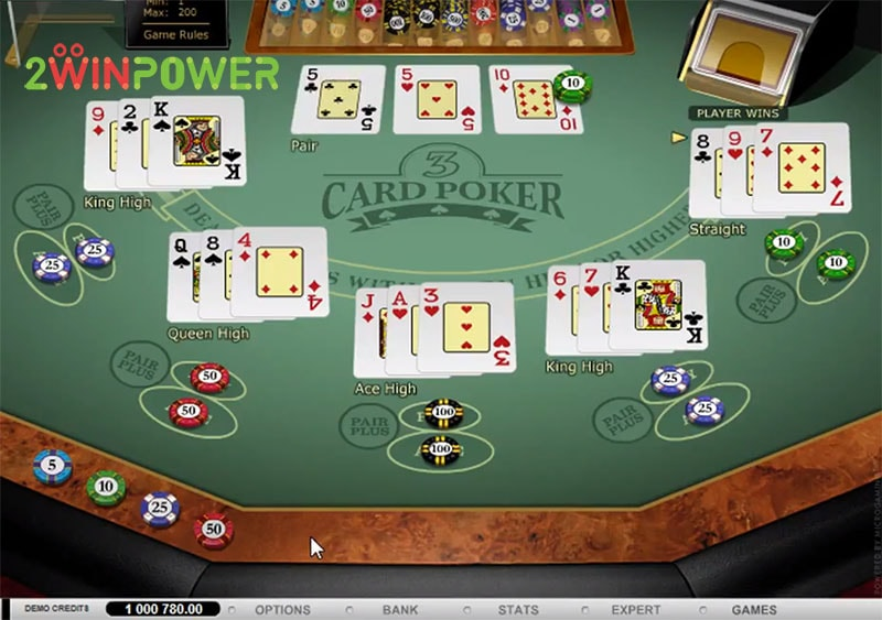 mh 3 card poker gold 15461673837948 image