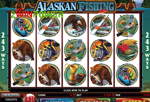 microgaming alaskan fishing 15081691531832 image