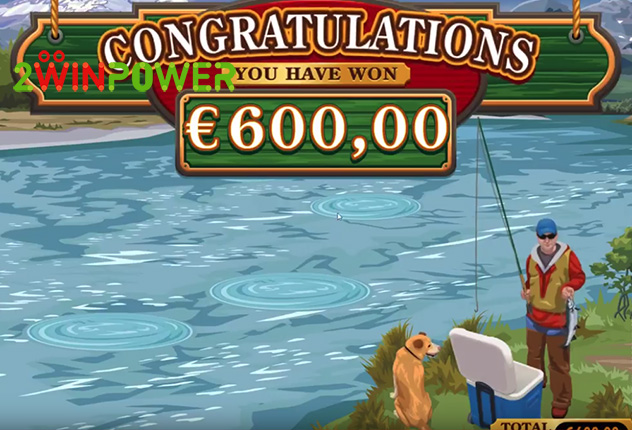 microgaming alaskan fishing 15081691533422 image
