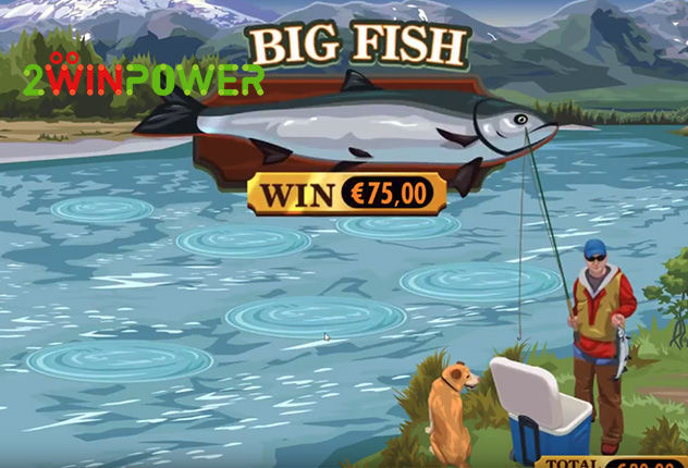 microgaming alaskan fishing 15081691535042 image