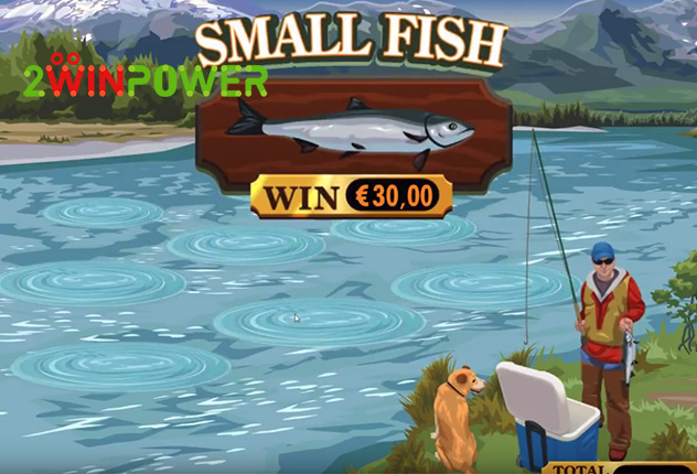 microgaming alaskan fishing 15081691536686 image