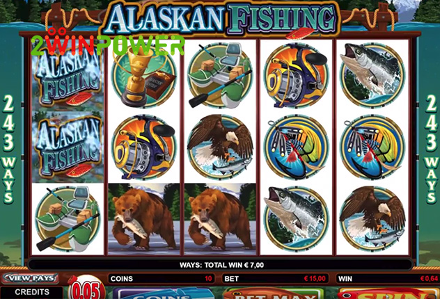 microgaming alaskan fishing 15081691539823 image