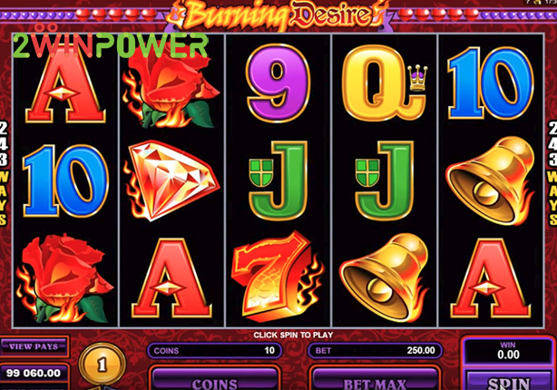 microgaming burning desire 15078219812042 image