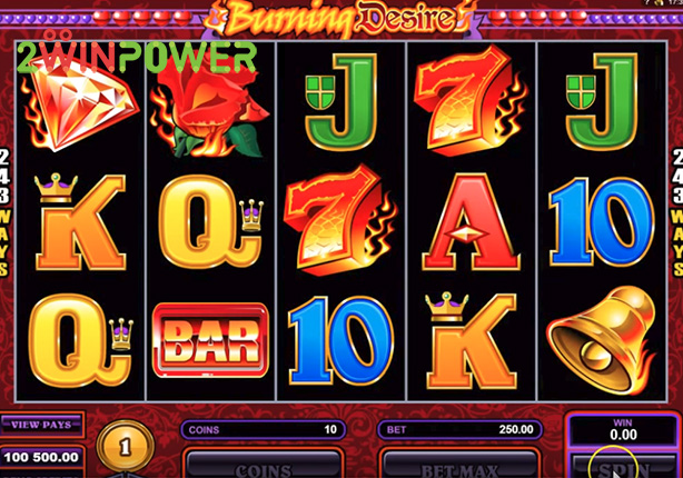 microgaming burning desire 15078219813692 image