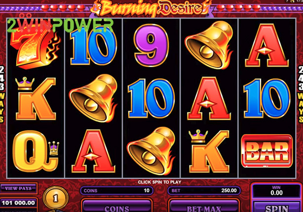 microgaming burning desire 15078219815286 image