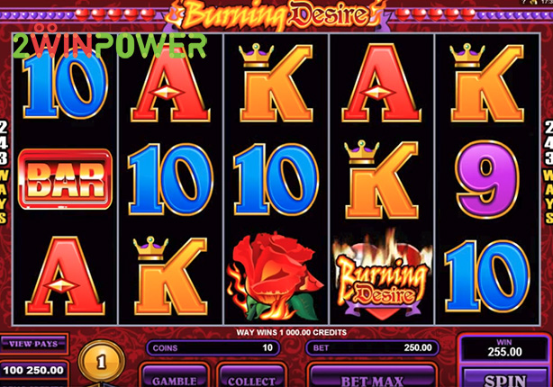 microgaming burning desire 15078219816897 image