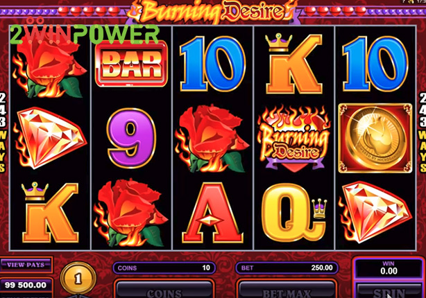 microgaming burning desire 15078219818626 image