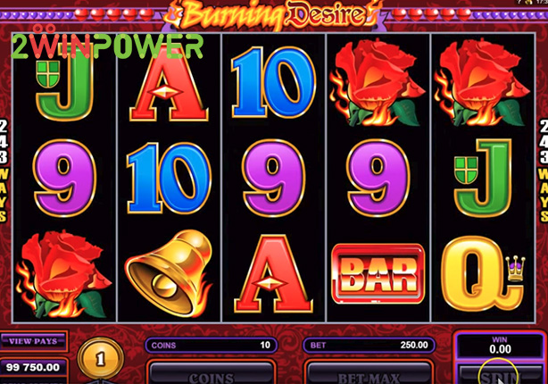 microgaming burning desire 15078219820288 image