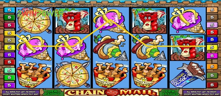 microgaming chain mail 15072988469542 image