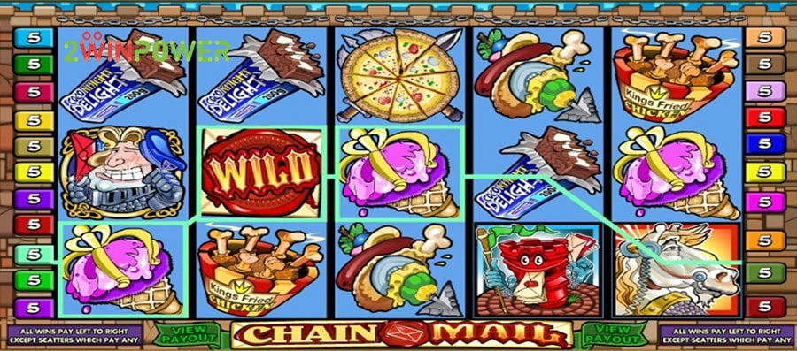 microgaming chain mail 15072988486937 image