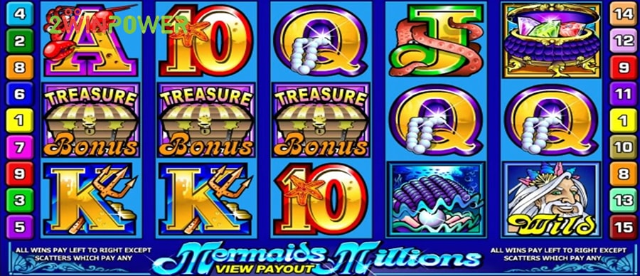 microgaming mermaids millions 1508396495449 image