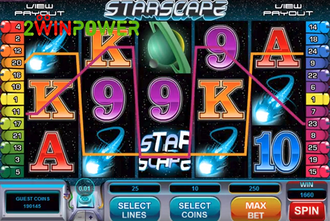 microgaming starscape 15084283163692 image
