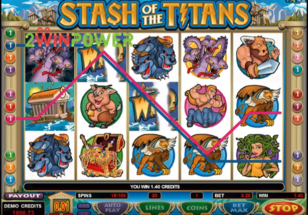 microgaming stash of the titans 15079028699476 image