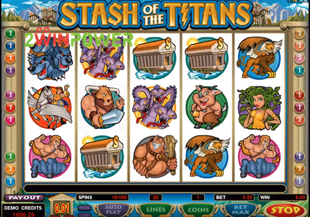 microgaming stash of the titans 1507902870284 image