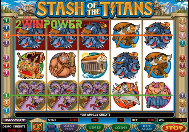 microgaming stash of the titans 15079028709374 image