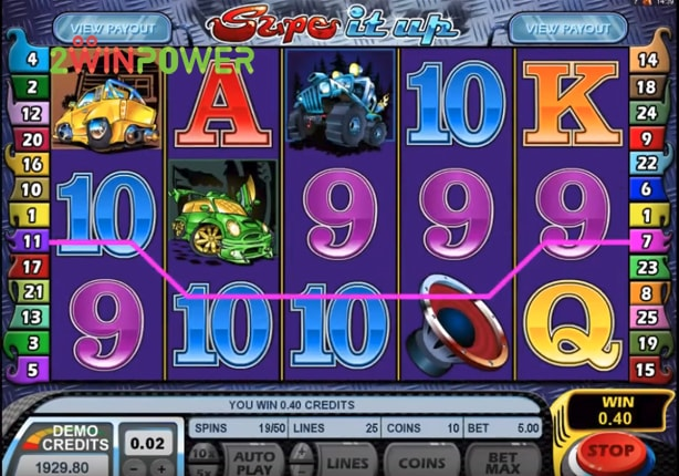 microgaming supe it up 15072961941787 image