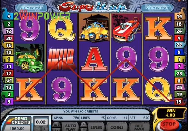 microgaming supe it up 15072961950445 image