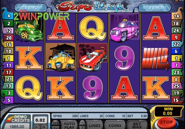 microgaming supe it up 15072961959124 image