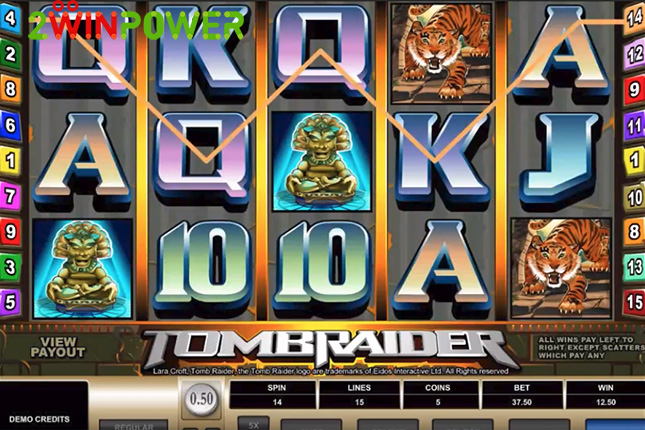 microgaming tomb raider 15084938629021 image