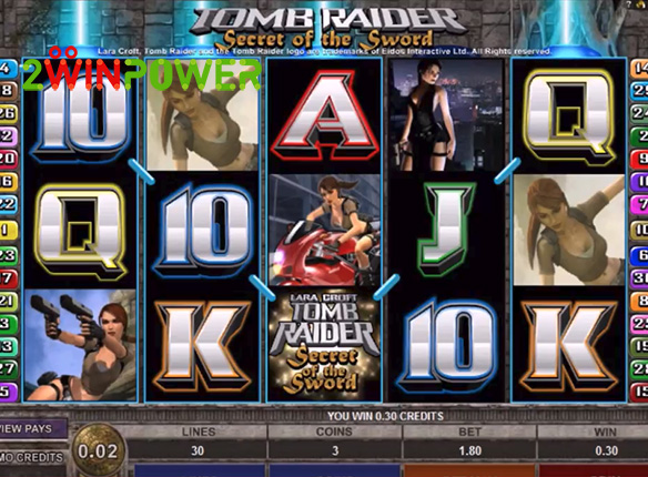 Wie casino ukiah spielen