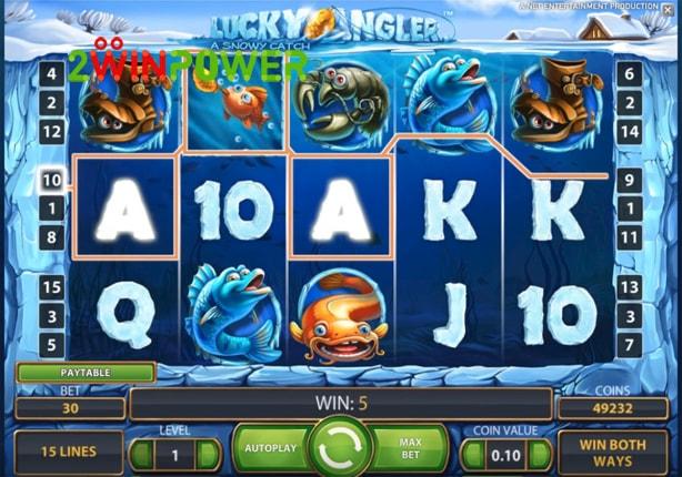 Recension av hippozino casino på nätet