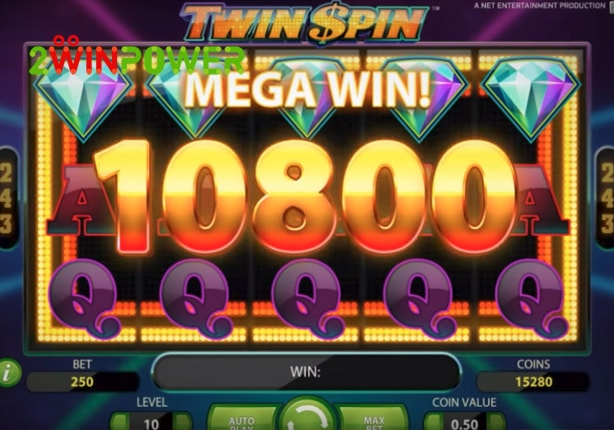 netent twin spin 15102378566496 image