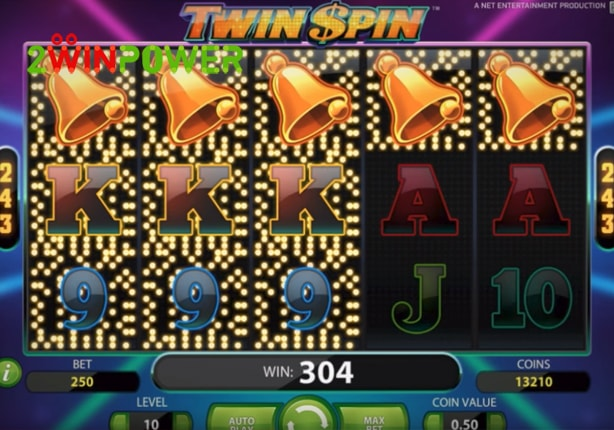 netent twin spin 15102378568045 image
