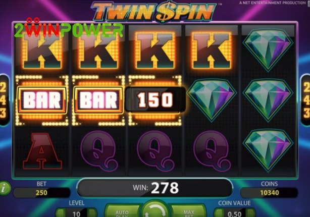 netent twin spin 15102378571235 image