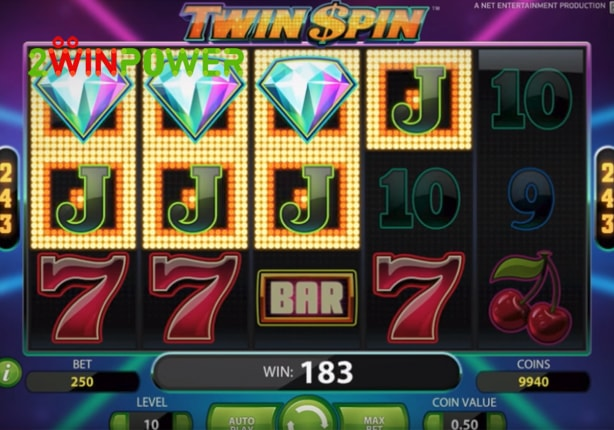 netent twin spin 15102378572793 image
