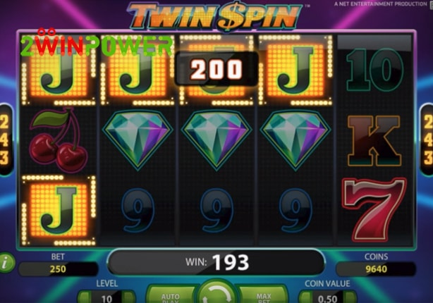 netent twin spin 15102378574381 image