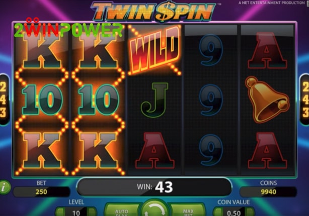 netent twin spin 15102378575949 image