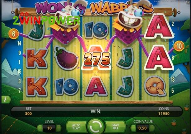 Грати онлайн ігрові автомати gaminator