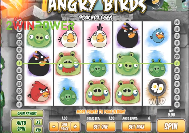 novomatic deluxe angry birds 15081665559097 image
