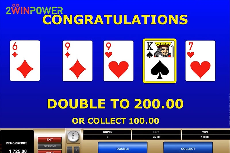 ruby bonus poker 1546163037799 image