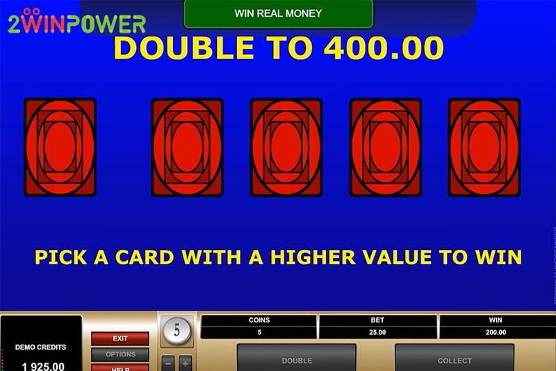 ruby bonus poker 15461630385329 image