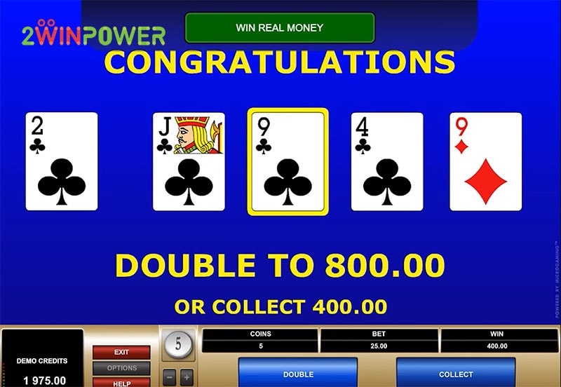 ruby double bonus poker 15461648880167 image