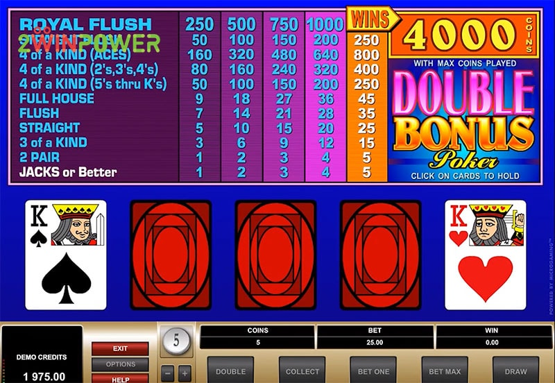 ruby double bonus poker 15461648882982 image
