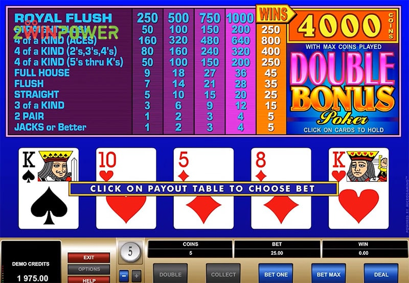 ruby double bonus poker 15461648884725 image