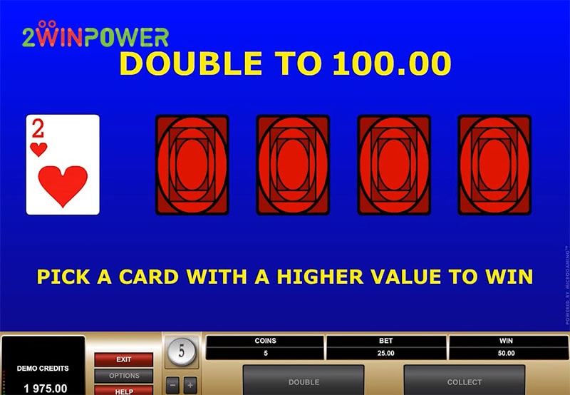 ruby double bonus poker 15461648889417 image