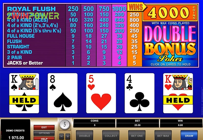 ruby double bonus poker 15461648891156 image
