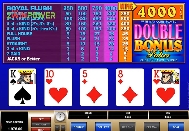 ruby double bonus poker 15461648896785 image