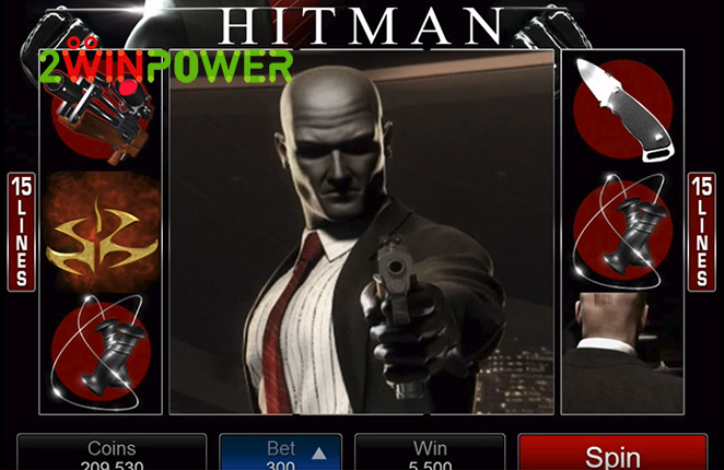 ruby hitman 15083310535228 image