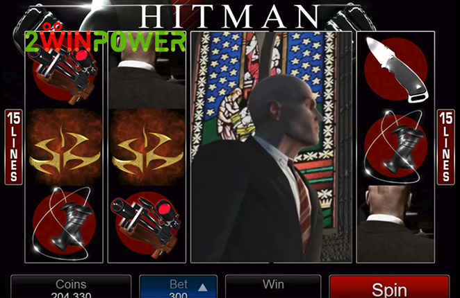 ruby hitman 15083310536863 image