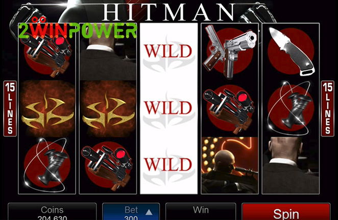 ruby hitman 15083310538474 image