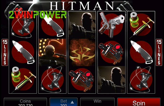 ruby hitman 15083310541641 image