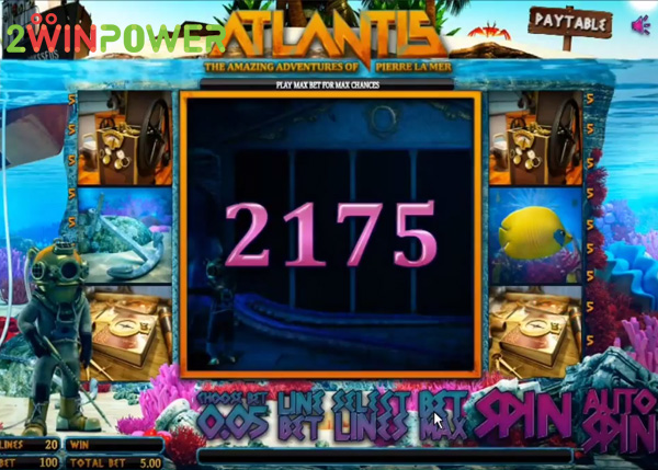 sheriff gaming atlantis 1503401921316 image